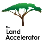 The Land Accelerator (2019)