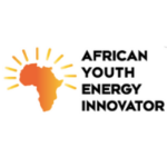 African Youth Energy Innovator 2019