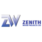 Zenith Water Projects