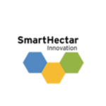 SmartHectar Innovation GmbH