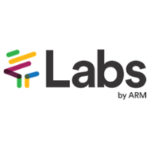 Labs by ARM 2.0