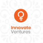 Innovate Ventures: Demo Day