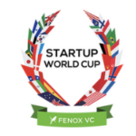 Startup World Cup 2019
