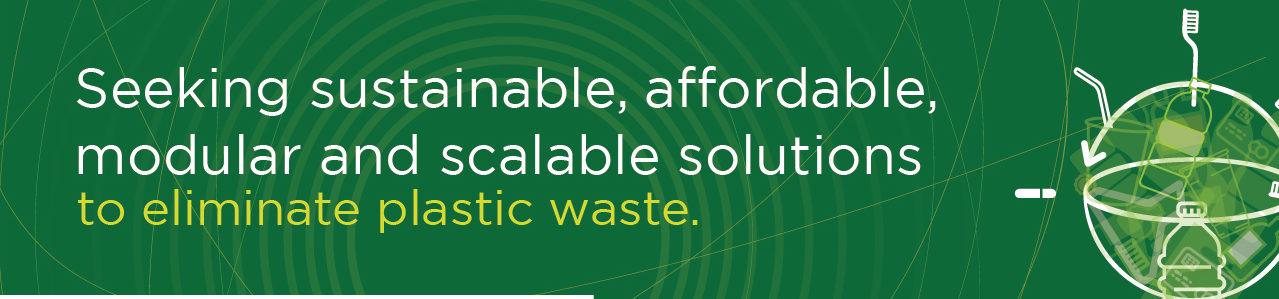 Enterpreneurs Plastics Innovation Challenge (EPIC)