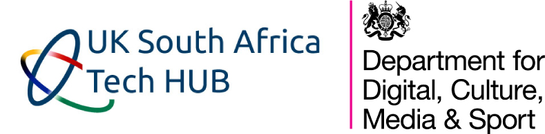 UK SA Tech Hub