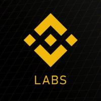 Binance Labs