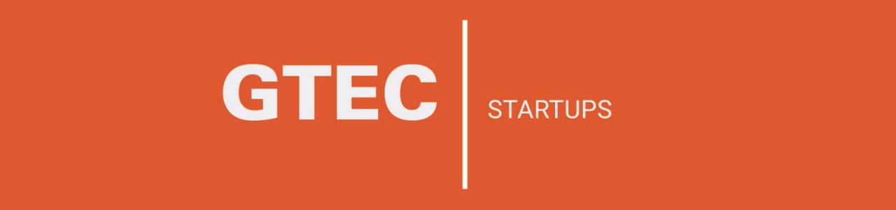 German Tech Entrepreneurship Centre