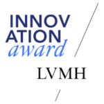 The LVMH Innovation Award – VivaTech Challenge