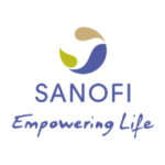 Sanofi in Africa – VivaTech Challenges