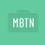 MBTN Africa Innovation Accelerator