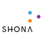SHONA Growth Program 2019