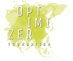 Optimizer Foundation