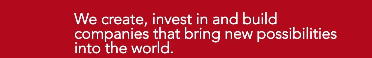 iKineo Ventures