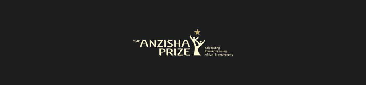 Anzisha Prize 2019