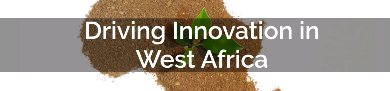 Enable West Africa Kick-off event