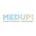 MedUP! Fund
