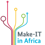 Make-IT Mentor Driven Capital Program (Lagos and Nairobi)