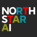 North Star AI pitching competition