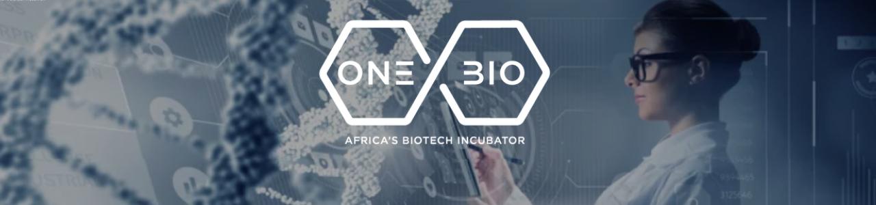 OneBio's First Incubator Programme