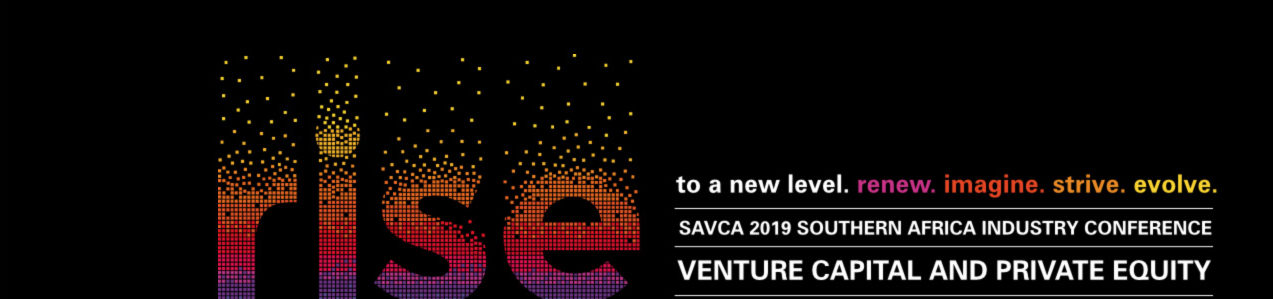 Private Equity and Venture Capital in Southern Africa Confer