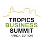 Tropics Business Summit 2019