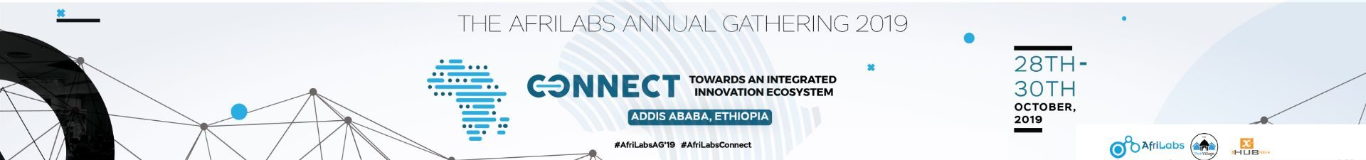 AfriLabs Annual Gathering 2019