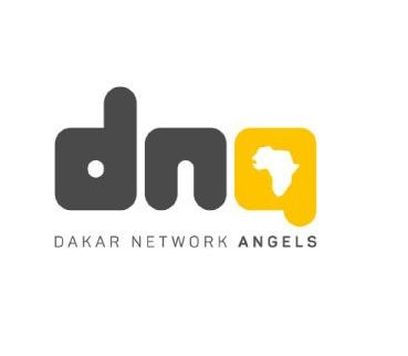 Dakar Network Angels