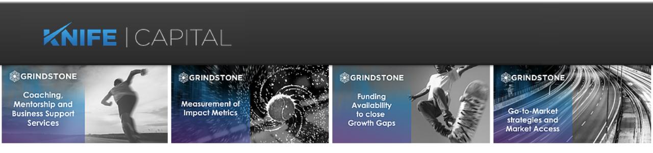 Grindstone 5