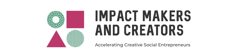 Impact Makers and Creators