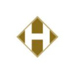 Honeywell Group