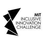 MIT Inclusive Innovation Challenge 2019