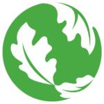 Techstars Sustainability Accelerator 2019