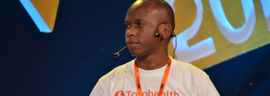 Pivot East aims to catalyse the growth of East African startups