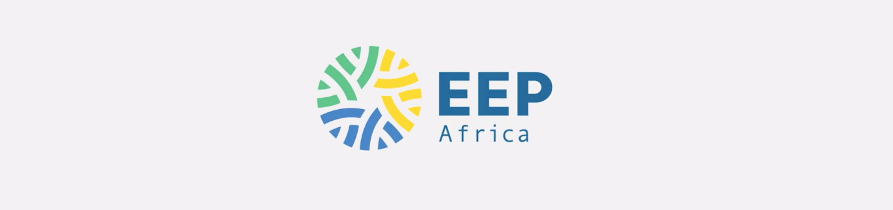 The 15th EEP Africa Call for Proposals