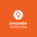 2019 Innovate Accelerator Program