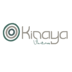 Kinaya Ventures