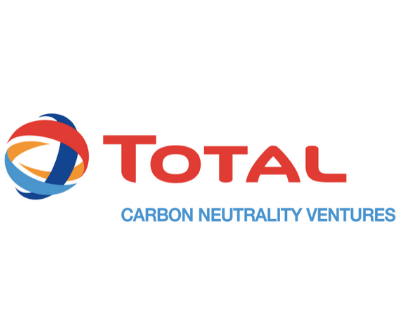 Total Carbon Neutrality Ventures