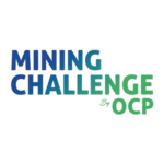 Mining Challenge by OCP