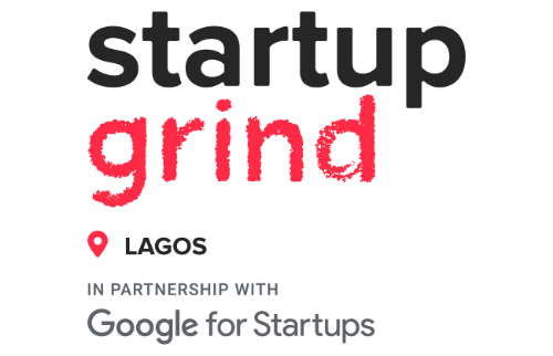 Startup Grind Lagos hosts Chioma Omeruah aka Chigul