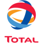 Total Energy Ventures