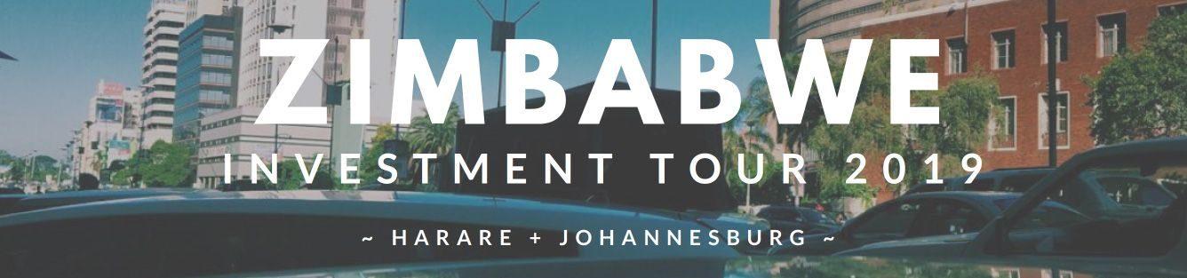 Zimbabwe Investment Tour