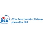 Nigeria Open Innovation Challenge powered by JICA
