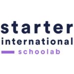 International Starter