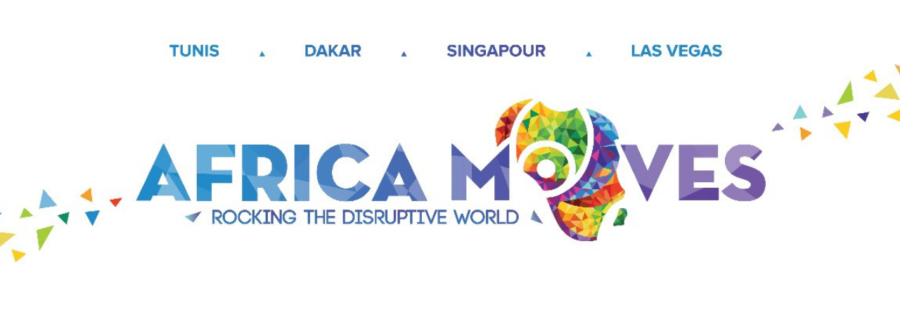 Africa Moves is looking for African startups to showcase them on a global scale