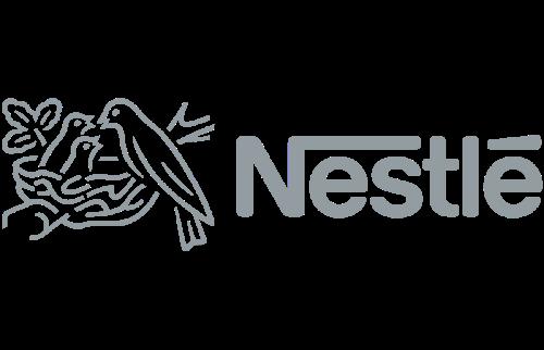Nestle R&D Innovation Challenge For Students