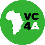 2019 VC4A Venture Showcase – Series A