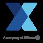 Allianz X