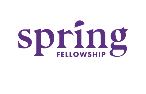 Spring Fellowship – Africa Tour: Accra, May 27