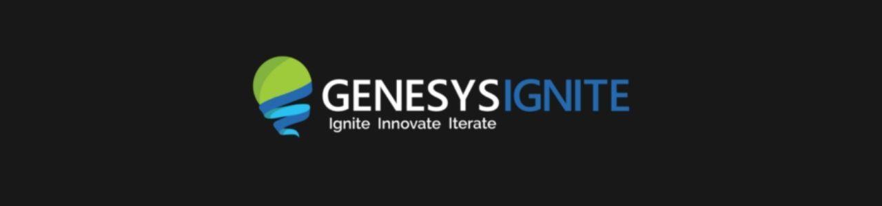 Genesys Ignite