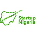 Startup Nigeria Incubation Program